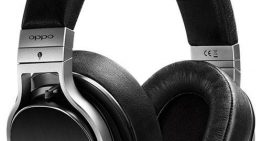 OPPO PM-3 Closed Back Planar Magnetic Headphones Review