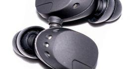Advanced Wearable Audio AWA-101 Review