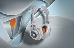 New Fashion Colorways For Our Two Newest Wireless Headphones, MW65 And MH40 SALE