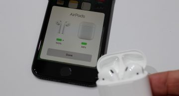 Will iPhone 12 come with EarPods wired earphones?